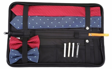 necktie-storage.jpg